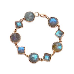 Arik-Kastan-Labradorite-bracelet-gemstone-gold