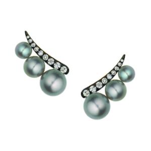 Jemma-Wynne-Tahitian-Ear-Climber-earrings-jaimie-Geller